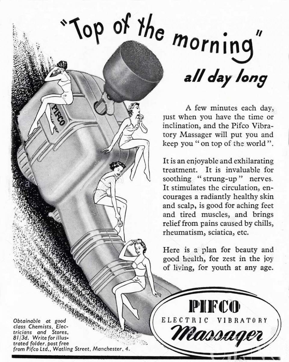 vibratoros-kura-reklam.jpg