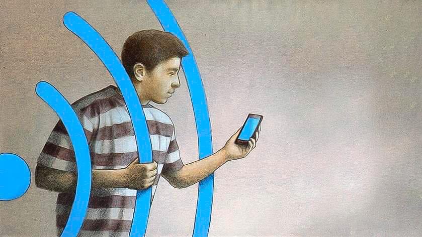 wifi-borton.jpg