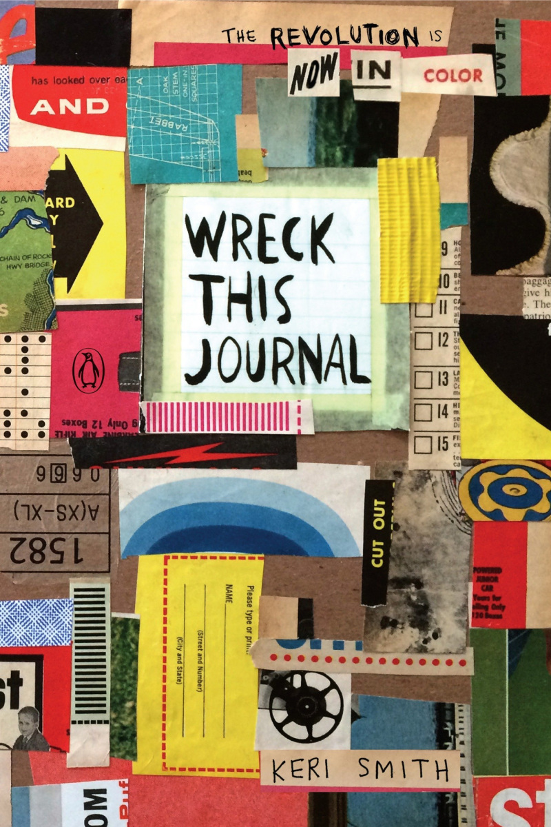 wreck_this_journal.jpg