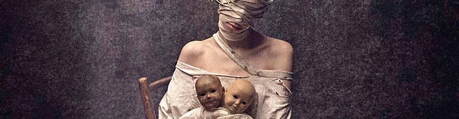 Az abortusz