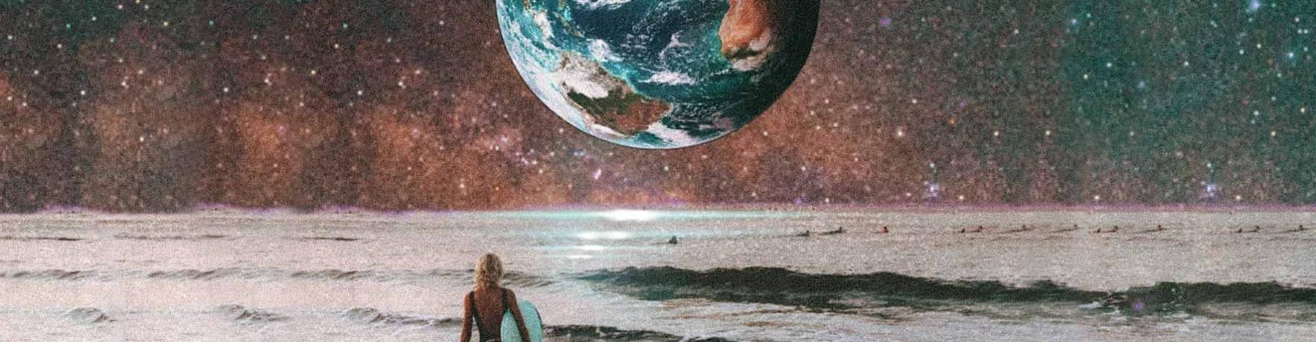 Sok minden van ég és föld között