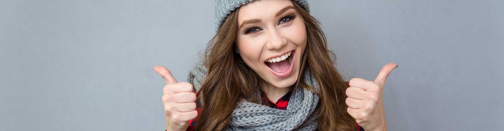 8 tipp az egészséges és boldog életért