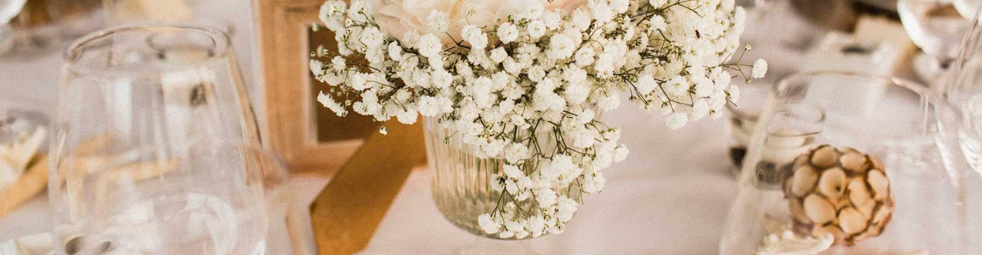 Esküvői etikett 2.
