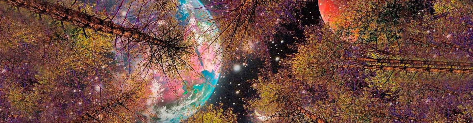 Mit mondanak a csillagok?