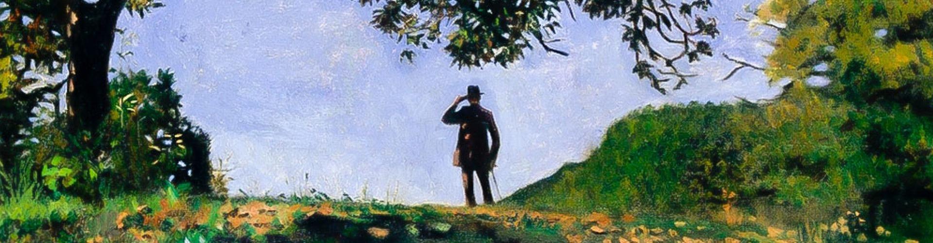 Nyári festőtelepek