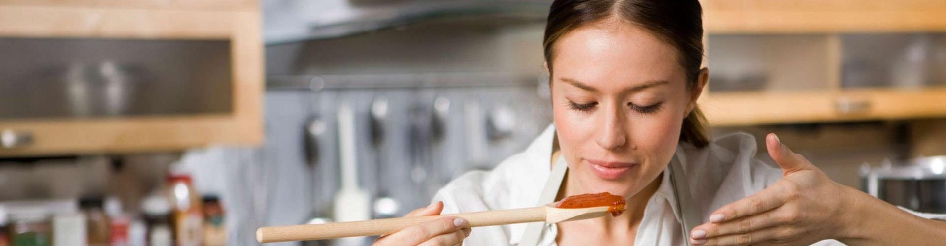 Szakácskönyvből, blogról vagy a nagymama receptjeiből főzzek?