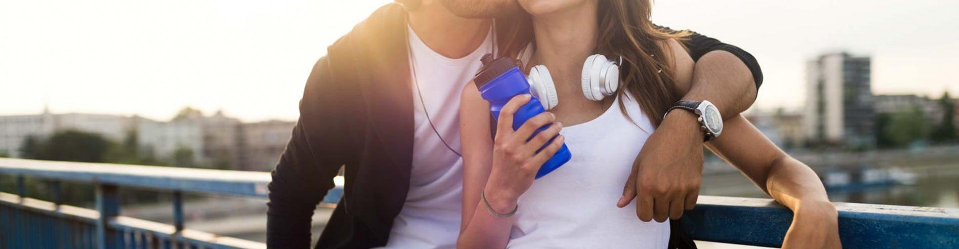 Hogy őrizhetjük meg szabadságunkat a párkapcsolatban?