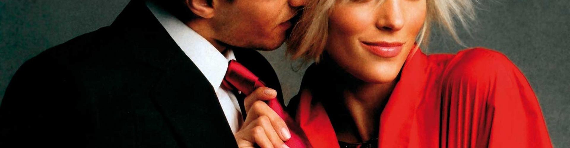 Rangsorolt matchmaking dota 2 hogyan működik