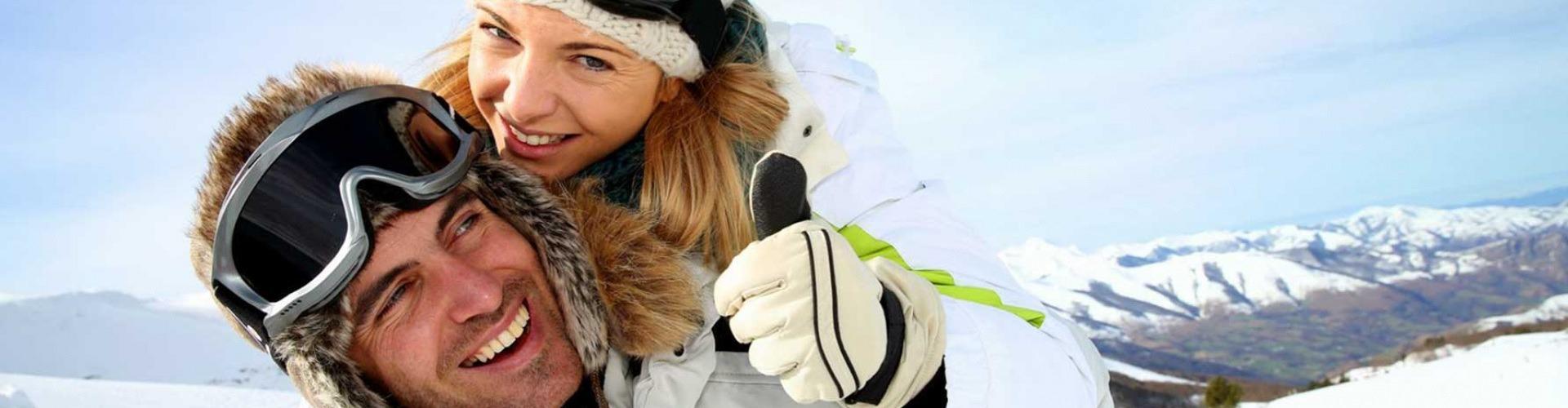 Miért fontos a téli kiruccanás?