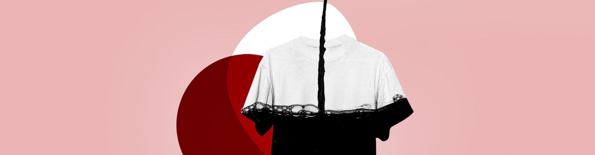Mérgező ruhák