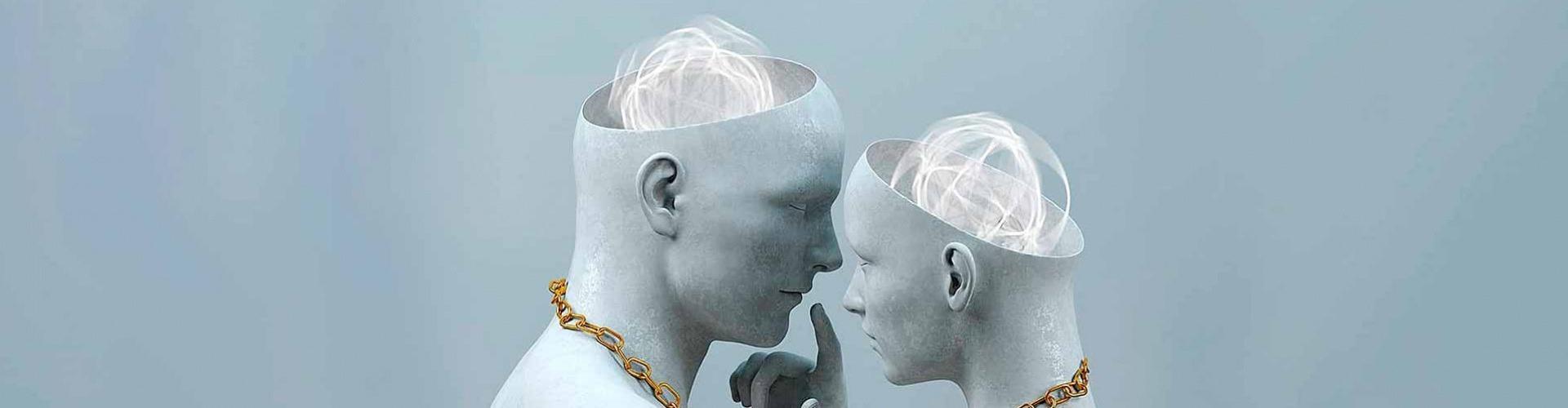 Mi jár a férfi fejében?