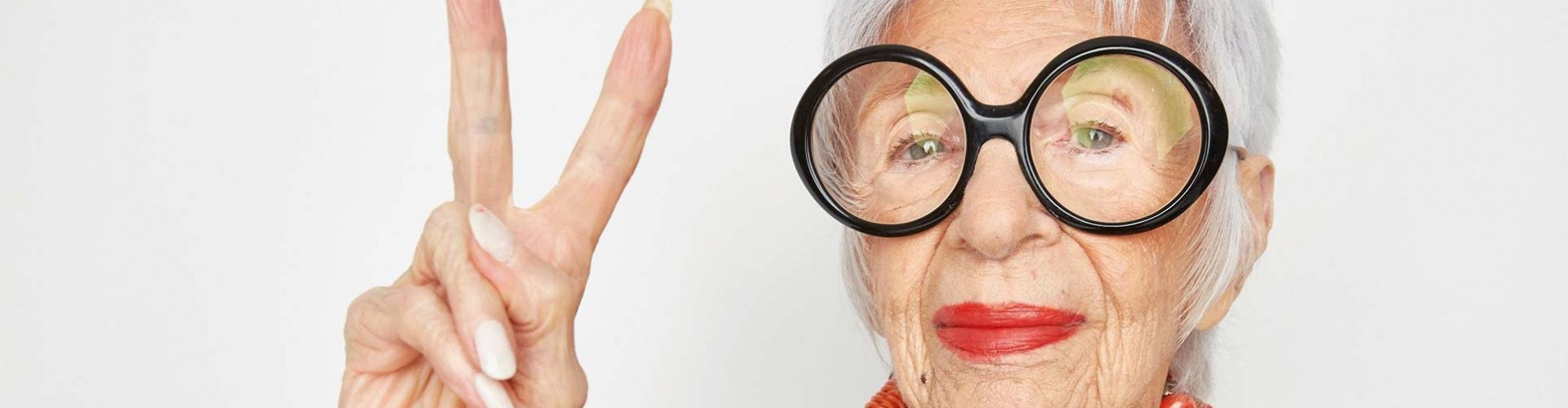 10 hasznos tanács a nagyitól