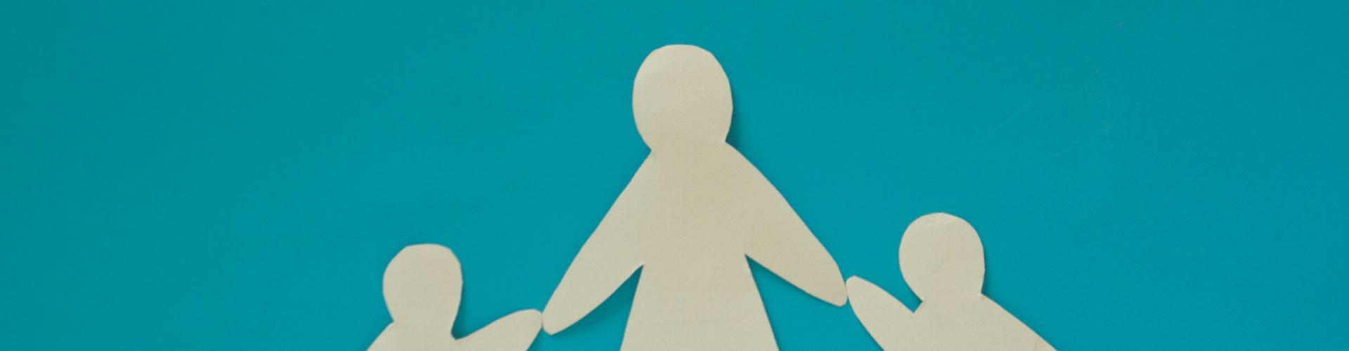 Hétköznapi hősök: az egyedülálló anyák