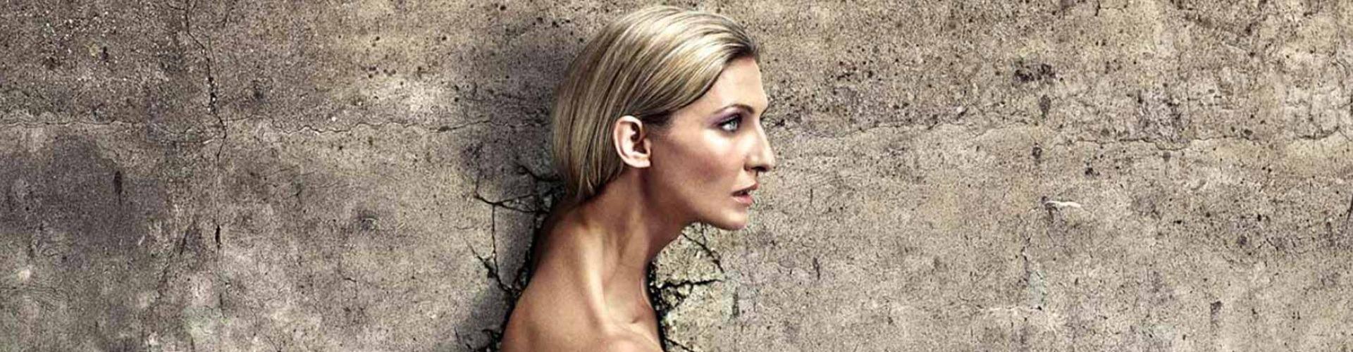 A nő, aki elhivatott – Vermes Renáta