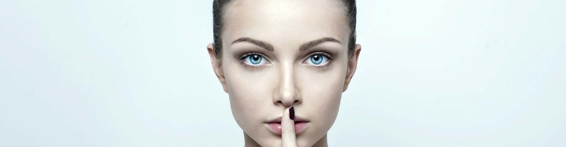 Mi a legféltettebb titkod?