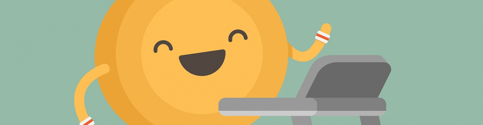 Edzésterv mellé étrend