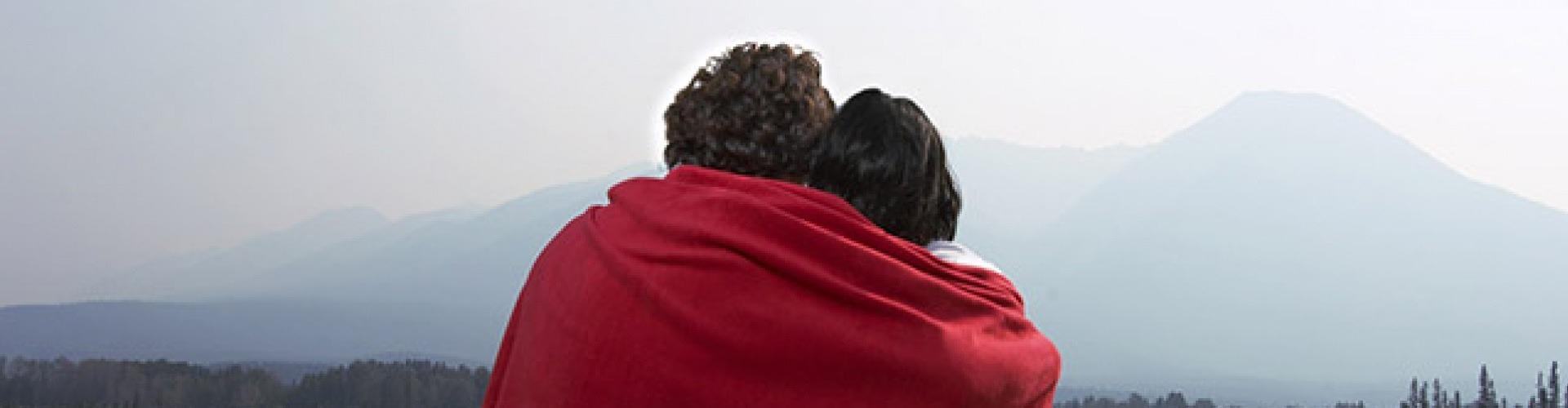 A stabil párkapcsolat 10 apró titka