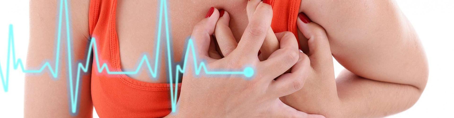 A szív soha nem pihen