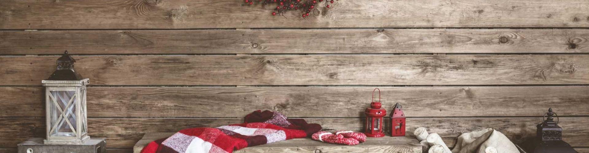 A legvagányabb karácsonyi dekorációk