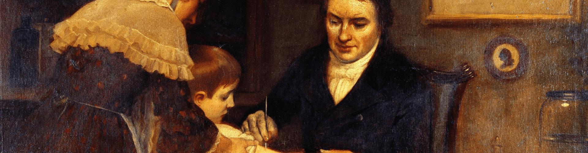 Dióhéjban a vakcináról