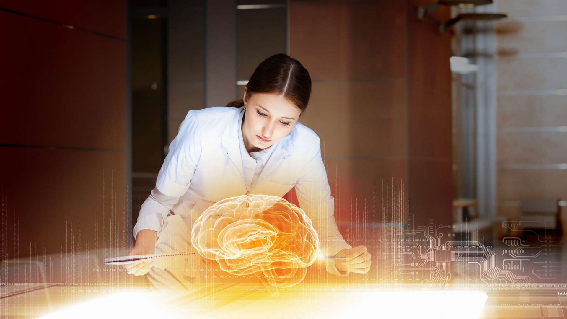 Hogyan indítsuk újra az agyunkat?
