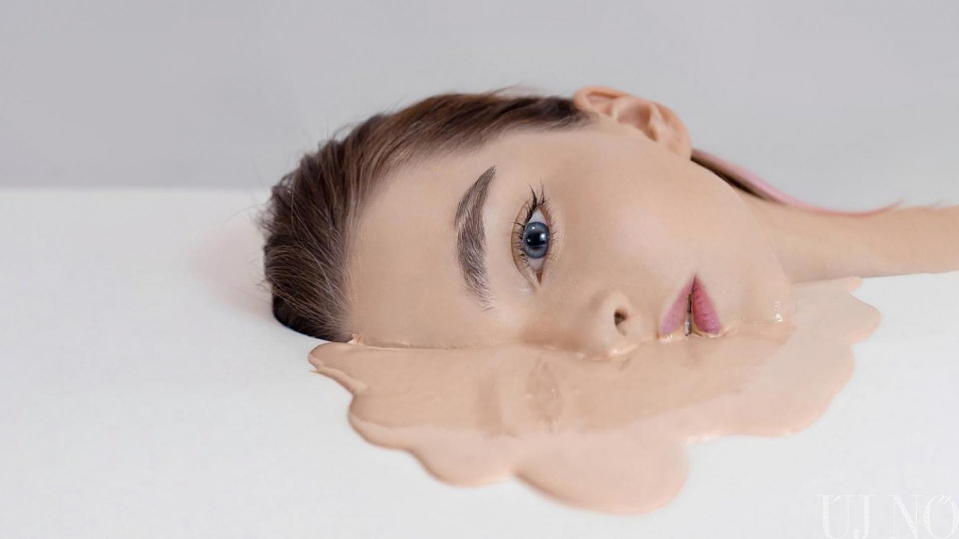 Kozmetikai marketingfogások
