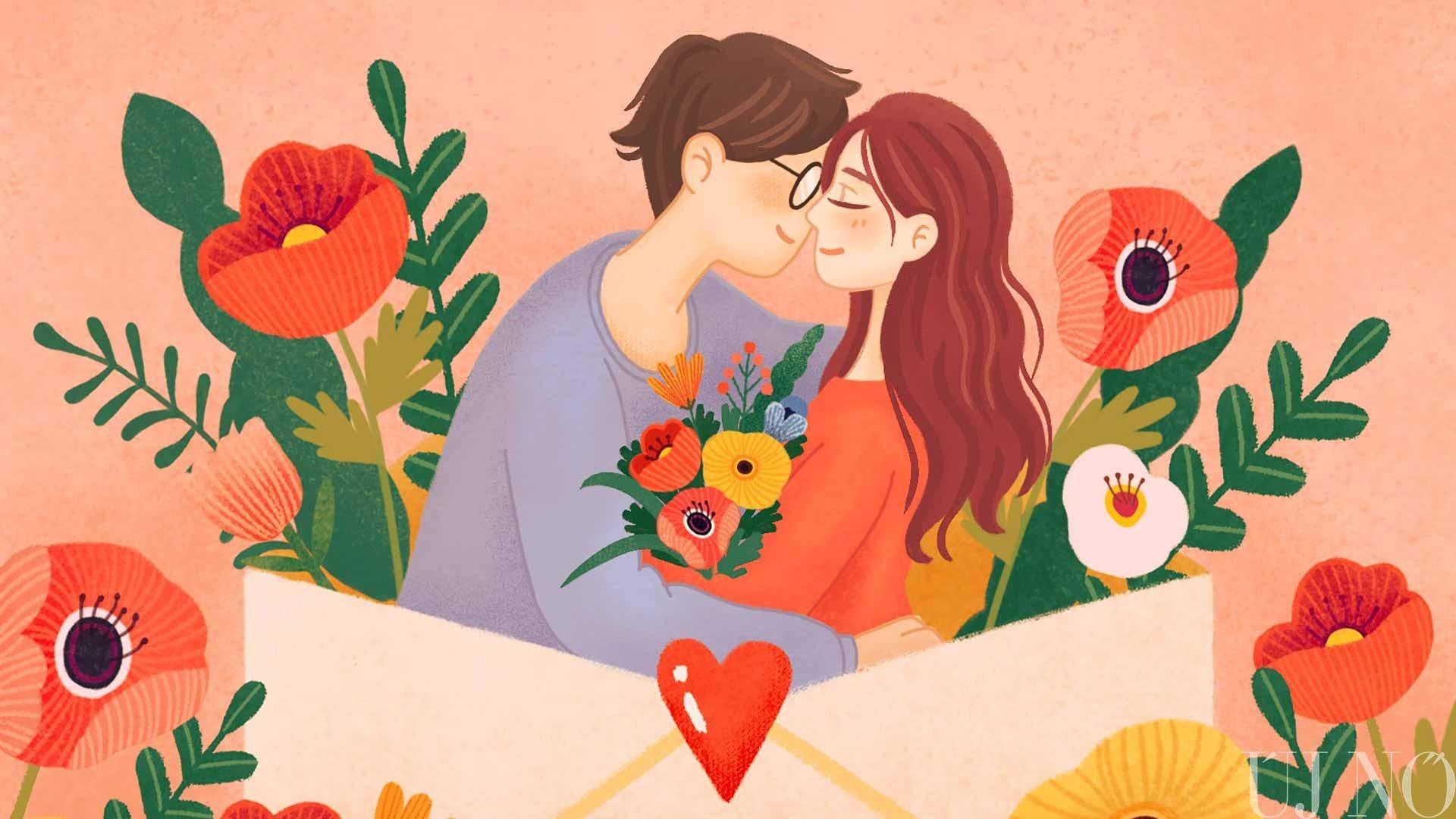 Nyári szerelmek
