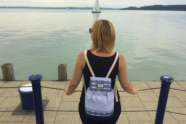 8 érv, amiért muszáj Balatonfüredre látogatnod