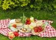 Vasárnapi piknik