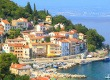 Horvátország csodái