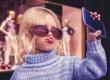 Behálózva: gyerekek a TikTok vonzásában
