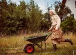 Falusi nők világnapja