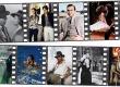 12 tabukat boncolgató film