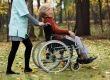 Gömöri ápolónők Ausztriában