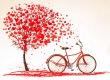 Határtalan szerelem