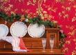 Karácsony a műfaja