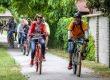 Végre kerékpárút app!