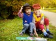 Jobb gyereket akarok nevelni magamnál