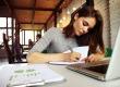 A karrierista nők visszatérő krízisei