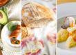 A hét legínycsiklandozóbb receptjei