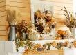 5 látványos és frappáns őszi dekortipp