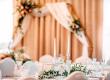 Pepita-esküvők a Pepita boltból