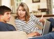 A fiúk és leendő férjek neveléséről
