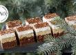 Varázslatos sütemények