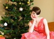 Szerelmi csalódás karácsony előtt