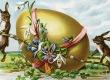 Amikor tilos volt a húsvéti tojás