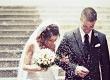 Vendéglista-dilemma esküvő előtt
