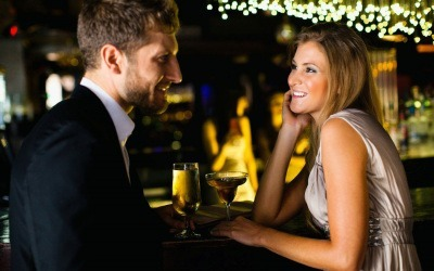 Ezek a témák untatják legjobban a pasikat egy randin