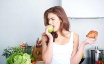 A világ 6 leghatásosabb diétája