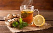 Csodatévő teák
